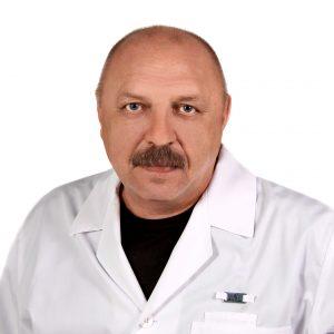 Ермаков Михаил Викторович