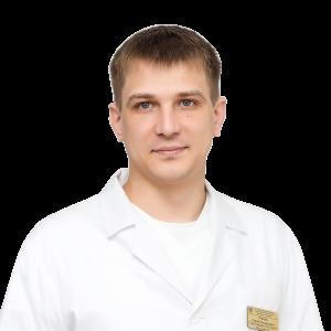 Гречко Сергей Геннадьевич