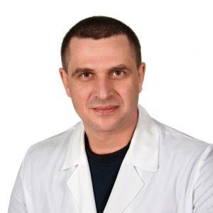 Харитонов Владислав Сергеевич