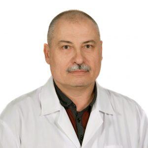 Киреев Александр Викторович