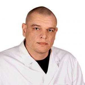 Мишарев Сергей Сергеевич