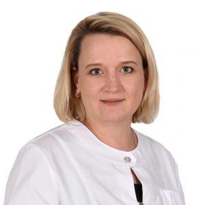 Мишина Елена Сергеевна