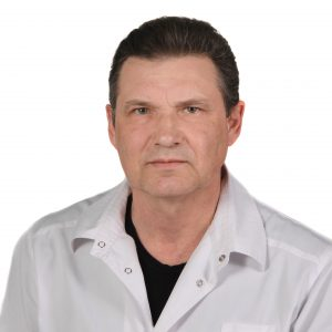 Набатов Вадим Геннадьевич