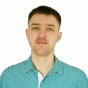 Найданов Алексей Федорович