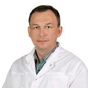 Онищенко Андрей Викторович