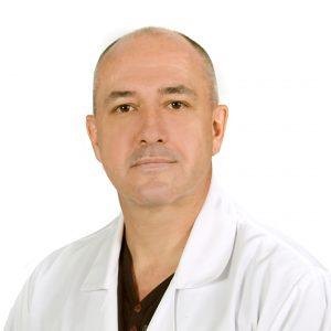 Шахов Виталий Михайлович