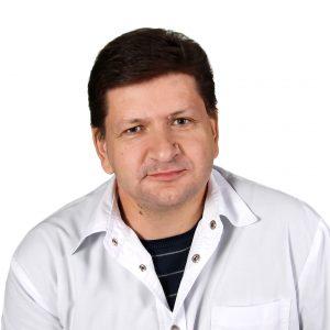 Шерешков Алексей Юрьевич