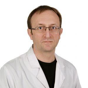 Солодков Роман Сергеевич