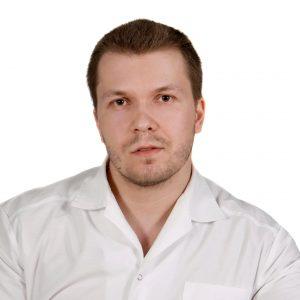 Сухов Валерий Александрович