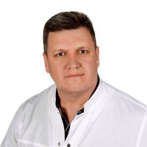Ткач Валерий Владимирович