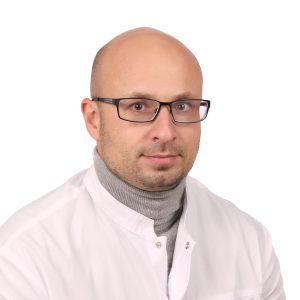 Толстопятов Станислав Евгеньевич