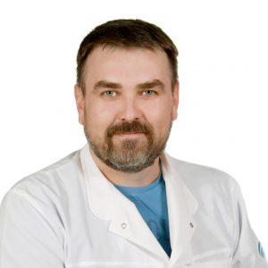 Венскель Вадим Брониславович