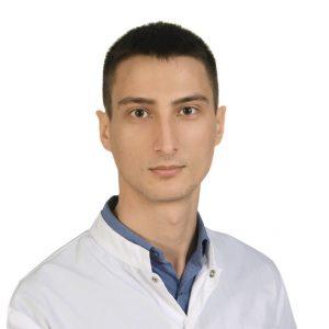 Гурчев Андрей Артурович