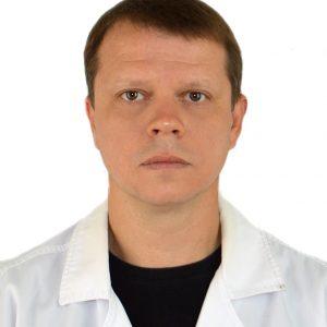 Лановенко Герман Николаевич