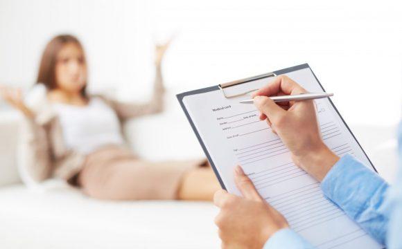 Подведены итоги «Месяца женского здоровья»