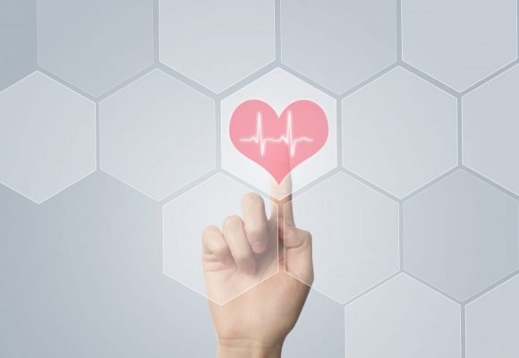 Видеоролики о профилактике инфаркта, инсульта, СПИДа
