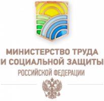 На сайте комитета по здравоохранению размещена информация по проведению опроса