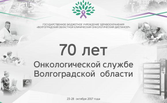 Справка из онкодиспансера Волжская Реакция манту Улица Щербакова