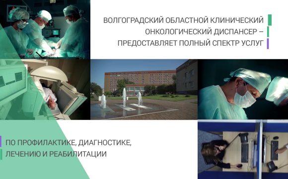 Онкология. Профилактика, диагностика, лечение и реабилитация