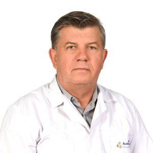 Бабченко Сергей Анатольевич