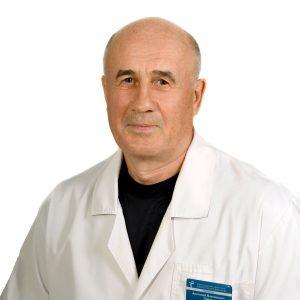 Попов Анатолий Викторович