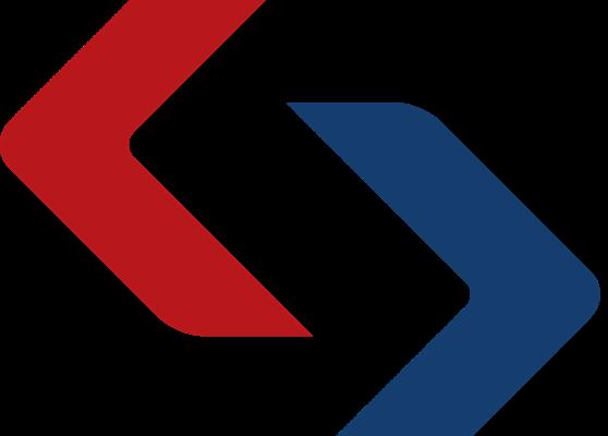 Организация ООО «РГС-Медицина», будет переименована в ООО «Капитал Медицинское Страхование»